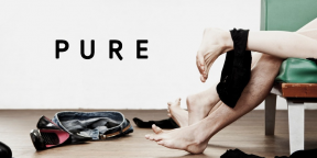 PURE — новый сервис поиска сексуальных партнеров с фокусом на реальную встречу