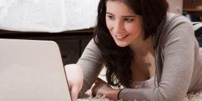 5 простых шагов, чтобы очистить свою папку «Входящие»