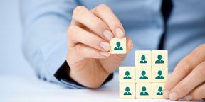 О чём думают HR-менеджеры, или Как не запороть собеседование