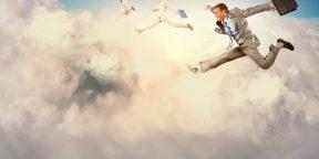 13 советов стартаперам от успешных бизнесменов