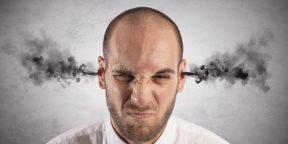 10 вещей, которые помогут не так сильно ненавидеть свою работу