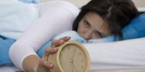 Как не переводить будильник ещё на 10 минут и почему это важно