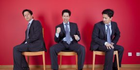 5 шагов, чтобы побороть чувство зависти