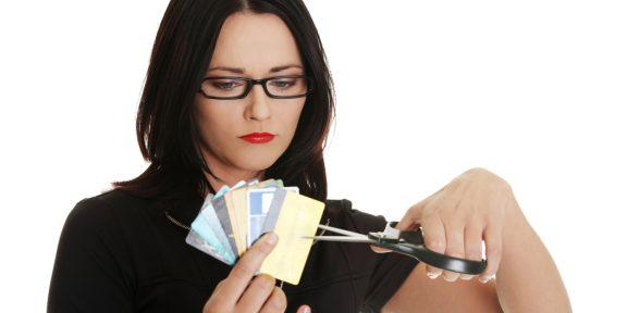 Никаких долгов: 5 способов забыть о кредитах