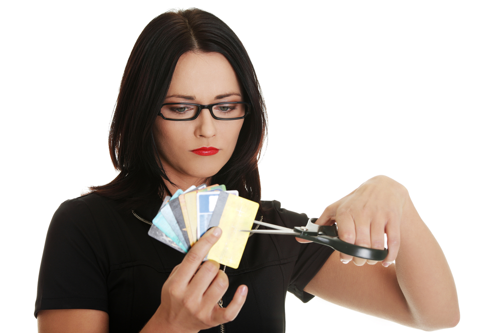 кредитный калькулятор процентов по кредиту