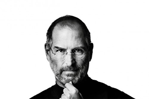 stevejobs_large_verge_medium_landscape