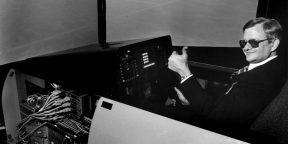 5 секретов бестселлера, или Как писать как Том Клэнси
