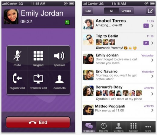 viber-for-windows-mac-iphone-ipad