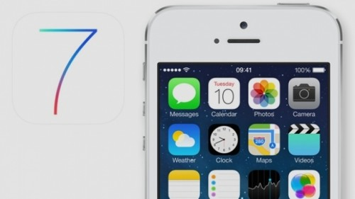 xl_ios7-features-624_0