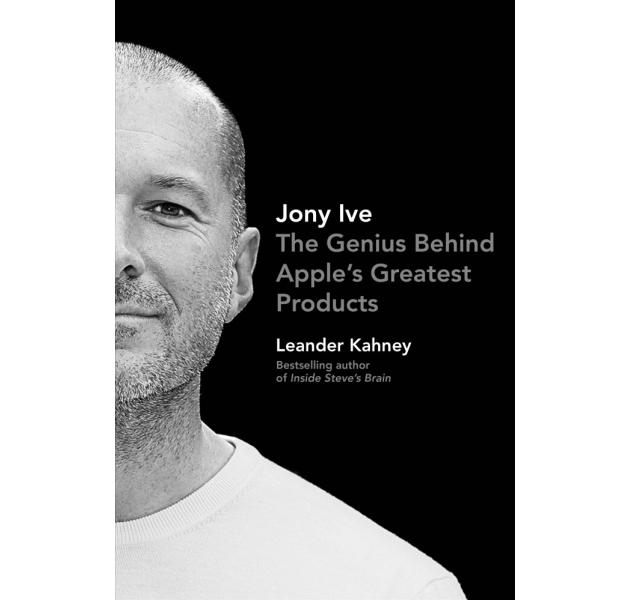 Рождение iPhone (часть 1)
