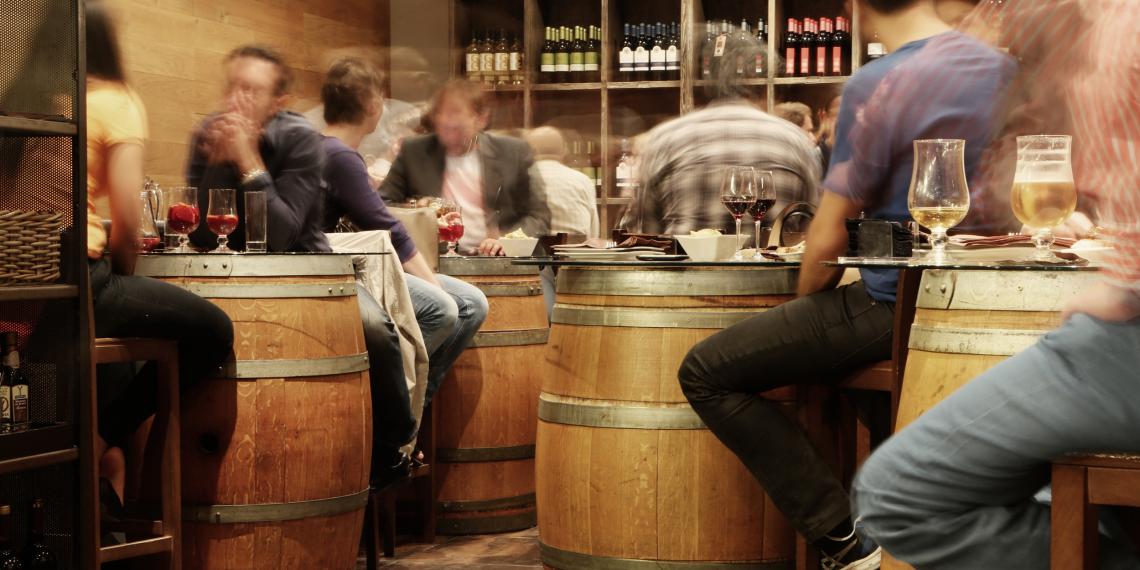 Эффективное кодирование от алкоголизма цены