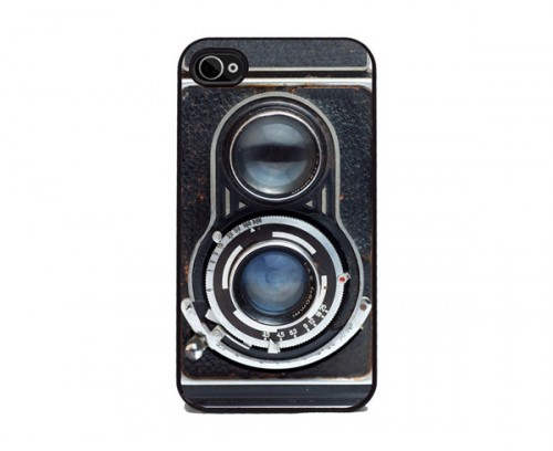 12-camera-inspired-cases-for-iphone