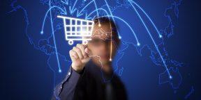 Закрытые распродажи: как покупать вещи за рубежом со скидкой 90%