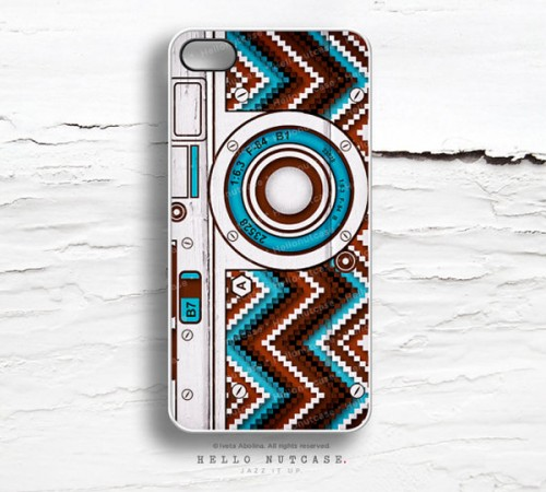 13-camera-inspired-cases-for-iphone