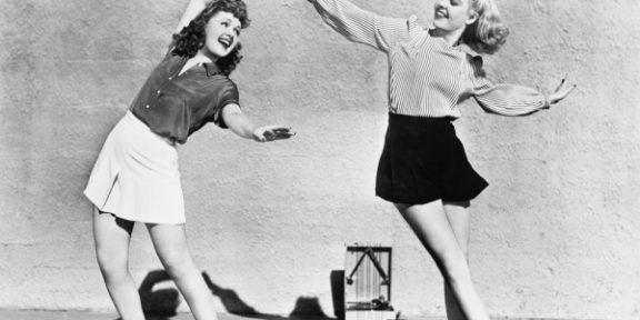 Как танцы помогают избавиться от головокружения и стать умнее