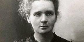 Теория лидерства от Марии Кюри: как разрушать парадигмы?
