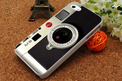 2-camera-inspired-cases-for-iphone
