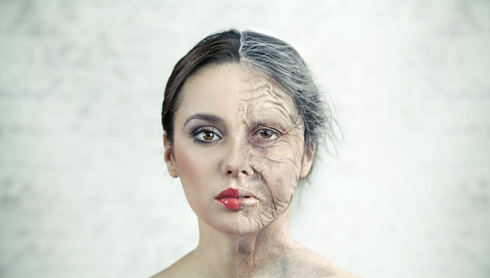 Правда ли то что человек который часто занимается сексом быстро стареет