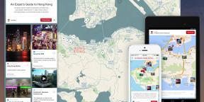 Pinterest хочет стать лучшим органайзером путешественника