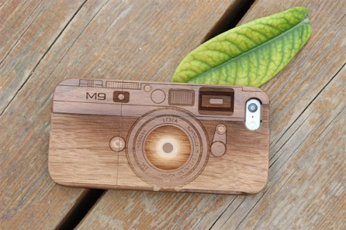 3-camera-inspired-cases-for-iphone