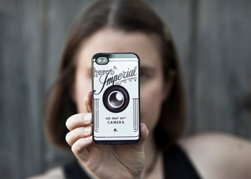 5-camera-inspired-cases-for-iphone