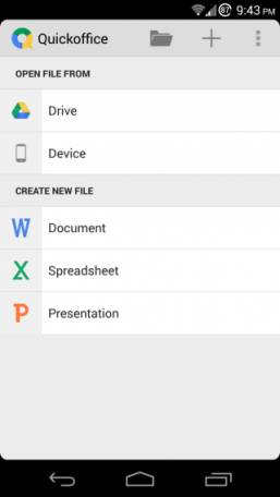 Android-4.4-Apps-QuickOffice