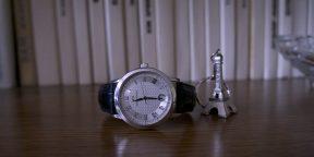 10 советов для тех, кто работает в нестандартное время