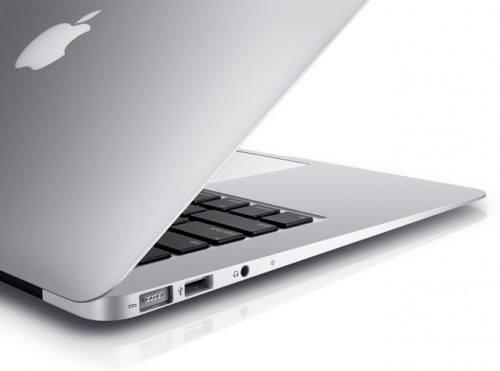 Redesigned-Ultra-Thin-15-Inch-MacBook-Pro