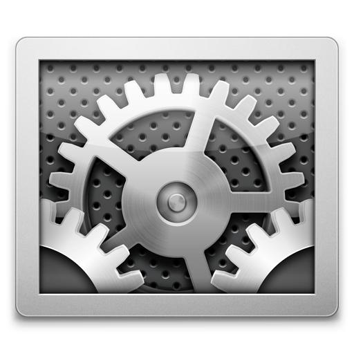 40 горячих клавиш для продуктивной работы в OS X Mavericks