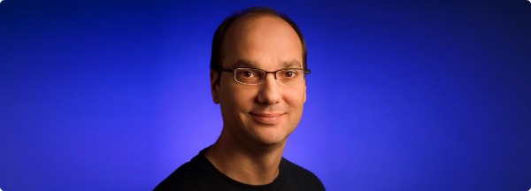 andy-rubin-android-chief-1024x767 (2)