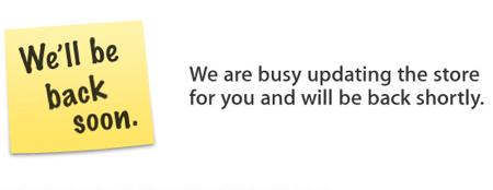 Вошло в привычку - в Apple - забыли - проанонсировать начало продаж iPad mini Retina