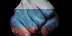 Какие жесты лучше не показывать в других странах?