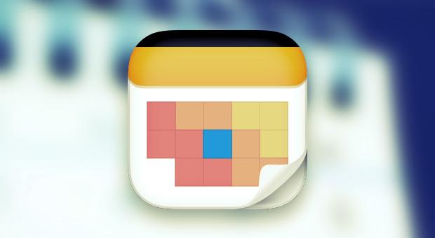 Calendars 5 для iOS: Календарь, с которым приятно поговорить