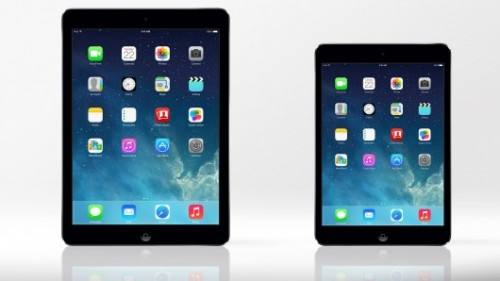 ipad-air-vs-ipad-mini-retina