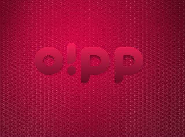 Приложение О!pp: как быстро перекинуть деньги с карты на карту