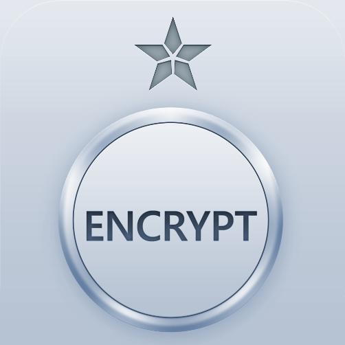 iCrypter: надежно шифруем личную переписку (временно бесплатно)