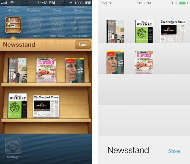 newsstand-app_thumb