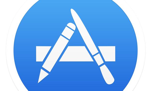 Сегодня в App Store