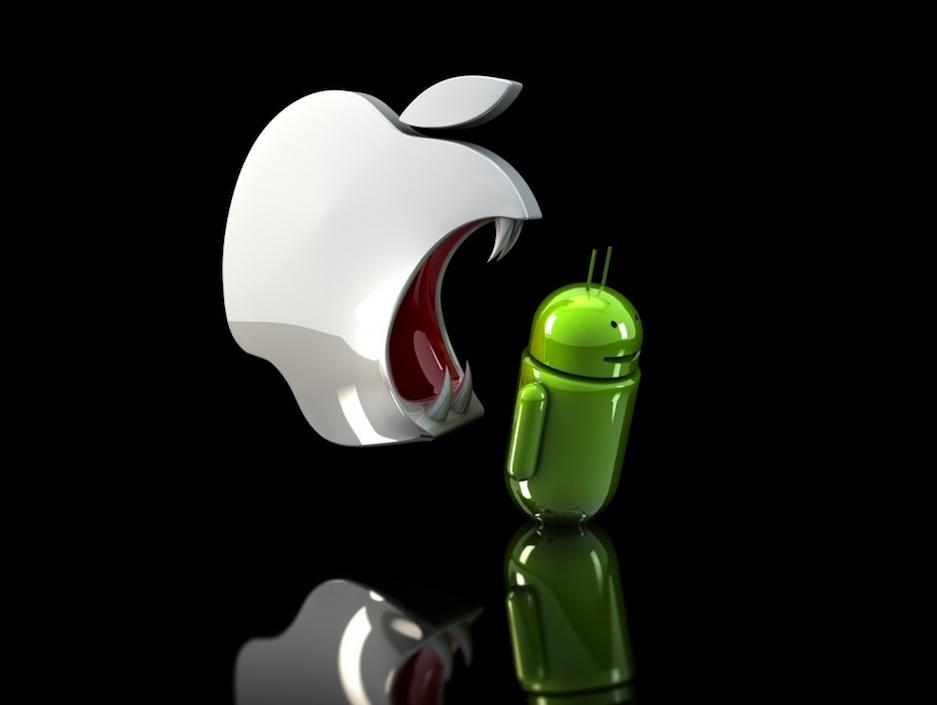 Прикольные картинки на обои на андроид