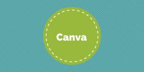 Canva - лучший онлайновый конструктор для создания баннеров, визиток, иллюстраций и постеров