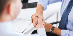 Партнёры и стартап: двое в лодке (не считая рынка)