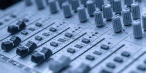 Где найти бесплатные и свободные звуки для своих проектов?