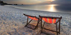 Отдых от А до Я: как спланировать идеальный отпуск, используя один сервис
