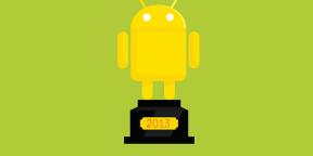 ТОП-5 лучших спортивных приложений для Android