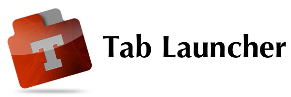 Tab Launcher – хорошая альтернатива стандартному доку в Mac