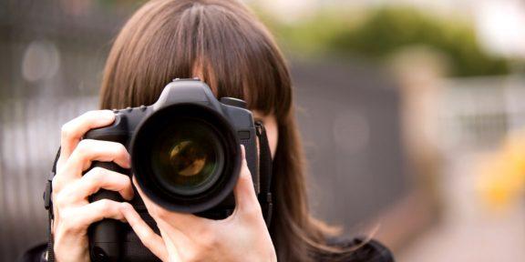 8 ситуаций, когда не стоит фотографировать