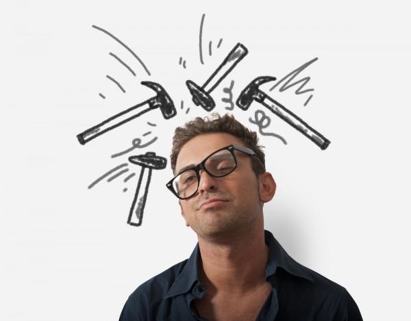 Лечение мигрени в домашних условиях: что быстро помогает