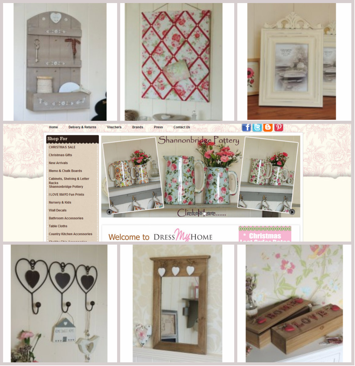 cde95cb44162 ТОП-10 онлайн-магазинов, где можно купить товары для дома по ...