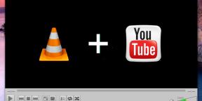 Как смотреть плейлисты с YouTube без браузера