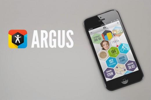 ТОП-10: Лучшие спортивные iPhone-приложения 2021 года по версии Лайфхакера